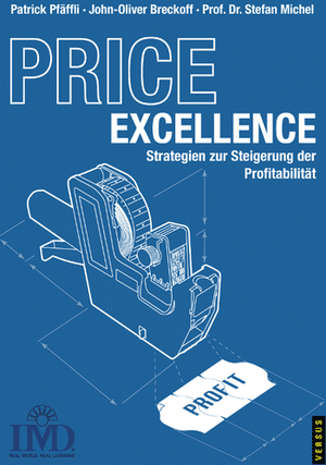 price-excellence