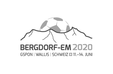 BergdorfEM