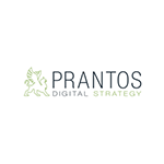 Prantos_Tumb