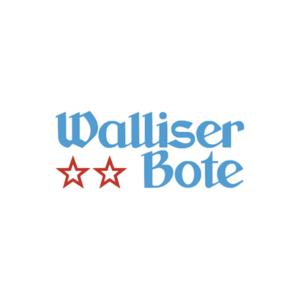 WalliserBote